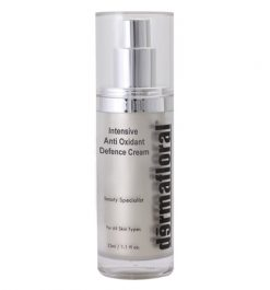 1_Intensive Antioxidant Defence Cream