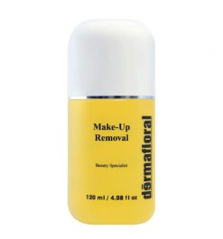 1_Make Up Remover