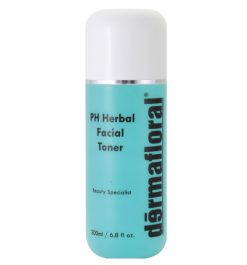 1_PH Herbal Facial Toner