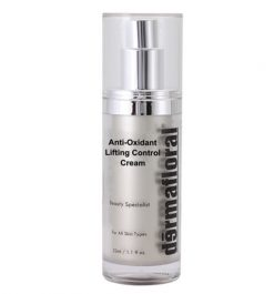 2_Antioxidant Lifting Control Cream