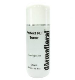 2_DF002 Perfect NT Toner