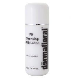 2_PH Cleansing Milk Lotion