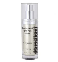 2_Special Repair Open Pore Serum