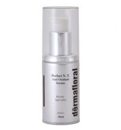 3_DF003 Perfect NT Anti Oxidant Serum