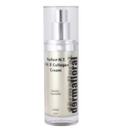 3_DF005 Perfect NT Vit E Collagen
