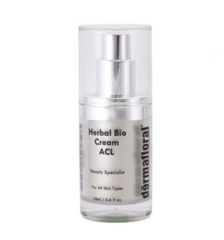 3_Herbal Bio Cream ACL