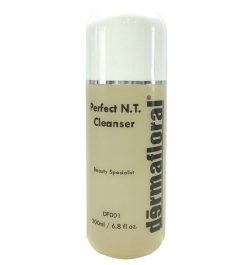 4_DF001 Perfect NT Cleanser