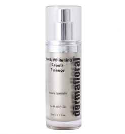 4_DNA Whitening Repair Essence