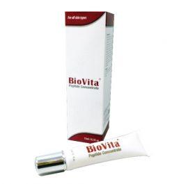 7_BioVita Peptide Concentrate